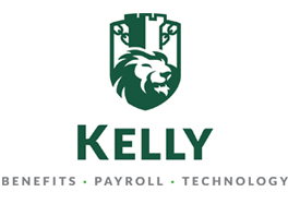 KELLY named Maryland's Top Employee Benefit Administrator for 2018