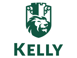 Kelly & Associates Insurance Group, Inc. Celebrates 40th Anniversary