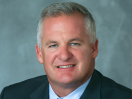 David Kelly named to the University of Maryland St. Joseph Medical Center's Board of Directors