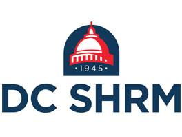 Josh Freeman joins the DC SHRM Board of Directors