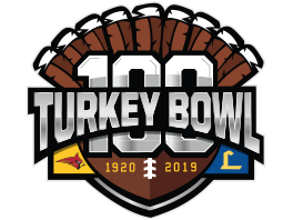 WMAR-TV Baltimore to Present Historic 100th Brooks Financial Group Turkey Bowl 100