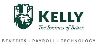 Payroll Services Kelly